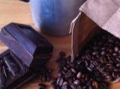 cioccolatini marron glacé rhum profumo caffè