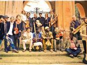 l'Orchestra della fraternità