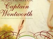 """Searching Captain Wentworth"" Jane Odiwe Recensione"