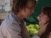 """Recensione """"Ruby Sparks"""", commedia intelligente rapporto realtà fantasia nella vita tutti giorni"""