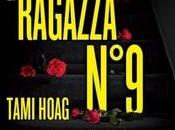 Recensione, Ragazza Tami Hoag