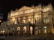 Hotels.com, magia Teatri tutto Mondo