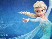 Everybody Wants… Frozen