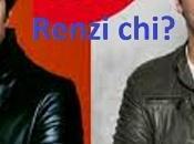 Matteo Renzi, Stefano Fassina risposte mancano (l'editoriale Claudio Sardo)