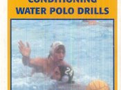 Letti voi: defensive conditioning waterpolo drills