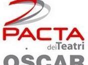 NEWS. OSTRA ITALIA MIRACOLO ispirato alla vita Camilla Cederna Rassegna DonneTeatroDiritti Teatro Oscar