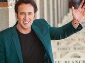 Nicolas Cage compie anni, programmazione speciale Cinema