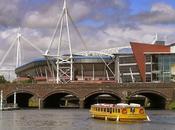 Cardiff Nazioni
