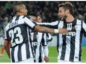 Manchester United: assalto giocatore della Juventus