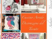 Masterclass Letizia Barbieri Vendemiano Treviso