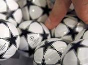 Stadi France Football declino calcio italiano