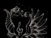 Recensione: fossa degli Angeli