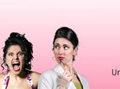 Ladies musical: anticipata chiusura iscrizioni alle audizioni