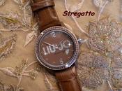 nuovo anno scandite orologio