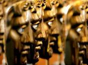 BAFTA Awards 2014: nomination