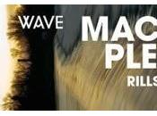 18/1 Maceo Plex Bolgia Dalmine (Bg) nuovo party Wave