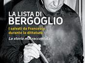 """Fatto Quotidiano"""" chiede scusa Papa Francesco"""