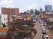 Rwanda /Inizio delle celebrazioni legate alla memoria ventennio genocidio