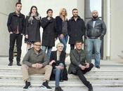 Sanremo, otto Giovani 64esimo Festival raccontano (LaPresse)