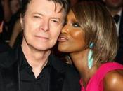 David Bowie discografia video ufficiale Stars Tonight