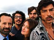 Film stasera sulla chiaro: BASILICATA COAST (mercoledì gennaio 2014)