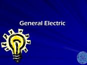 General eletric mila posti lavoro