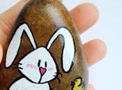 Arrivano coniglietti!