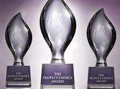 Assegnati People's Choice Awards 2014 Sandra Bullock premi!