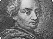 Cesare Beccaria. delitti delle pene (1764)