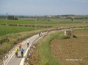 Menfi milioni euro prolungamento della pista ciclabile