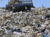 Severo: Realizzazione impianto compostaggio