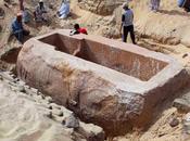 faraone dimenticato