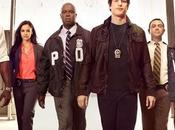 [Serie comedy perdere: Brooklyn Nine-Nine Hello Ladies