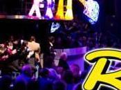 Roxy storica trasmissione musicale ideata R...