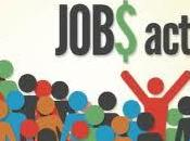 know Jobs Act?