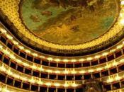 Teatro Carlo, aderisce Decreto Valore Cultura