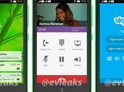 Nokia Normandy: fine ancora giunta primo Android Finlandese!