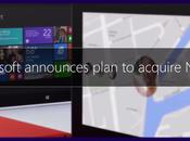 Microsoft 2013: anno successi ripercorsi video