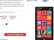 Nokia Icon UFFICIALE! errore Verizon rende pubblico…