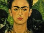 Primavera 2014: Frida Kahlo mostra alle scuderie Quirinale Roma, marzo luglio