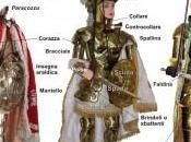 L'opera pupi: marionette siciliane importate dalla Spagna nell'800