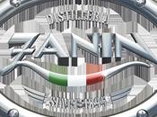 DISTILLERIA ZANIN Amarcord Line Limited Edition