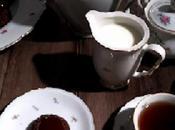 Biscotti cioccolato caramello bourbon