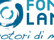 NEWS. perdere Philanthropy Impact Milano