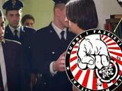 polemica sulla miniserie RaiUno dedicata Calabresi impazza Repubblica)