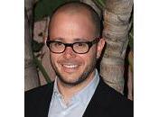 """""""The Leftovers"""": Damon Lindelof presenta nuovo controverso show"""