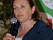 """contraddizioni della """"cattolica"""" Laura Puppato"""