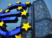 Unione bancaria, passo verso catastrofe (visti precedenti…)