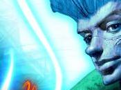 Phantom Dust probabilmente uscirà Xbox