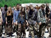 Sulla fenomenologia degli zombie